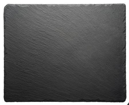 grafito: fondo de grafito en bruto