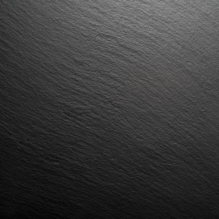 Rough graphite background Imagens