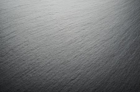 grafito: fondo de grafito en bruto. Se puede utilizar como un fondo Foto de archivo