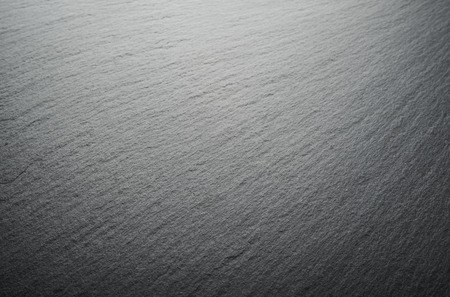grafito: Rough graphite background. It can be used as a background Foto de archivo