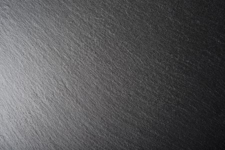 grafit: Rough graphite background. It can be used as a background Zdjęcie Seryjne