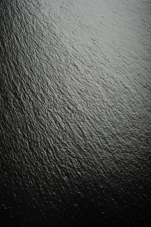 grafit: Szorstki grafit background.It mogą być używane jako tło Zdjęcie Seryjne
