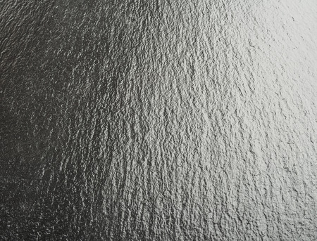 grafit: Rough graphite background.It can be used as a background