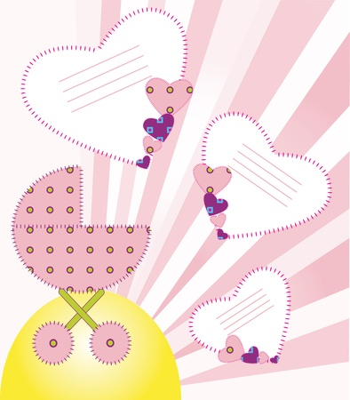 it s a girl: It s a girl  Background a newborn baby