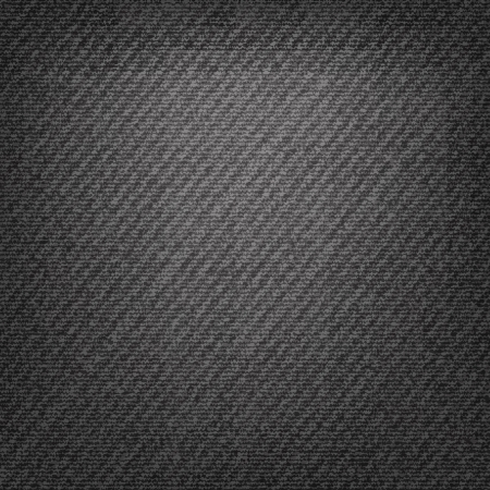 Jeans Vertical textura vector EPS10 Vectores