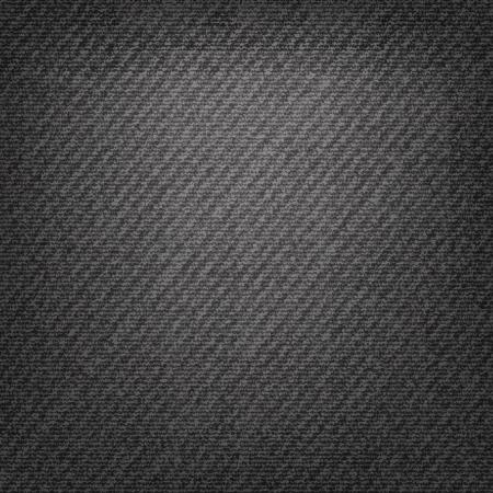 Jeans Vertical texture vecteur EPS10