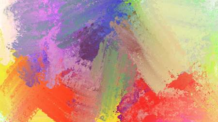 multi layered: abstract Stock Photo