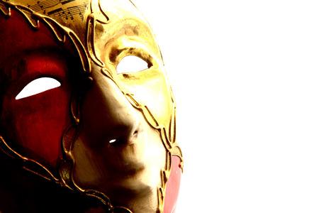 Mask 版權商用圖片