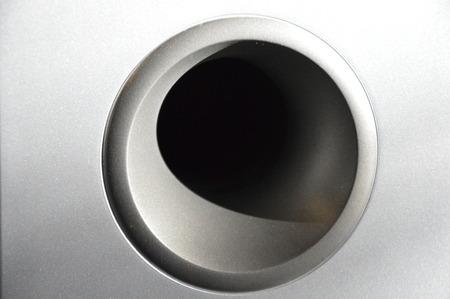 loudspeaker: Loudspeaker Subwoofer