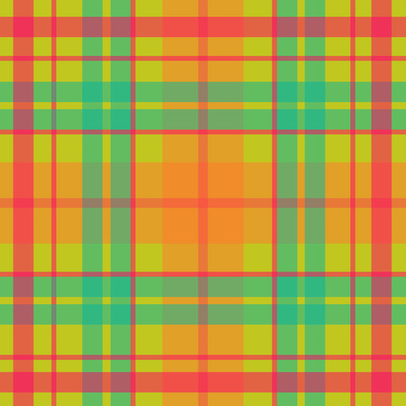 acid colors: seamless scottish tartan pattern in acid colors, turquoise, green, pink, purple, blue. British or irish celtic design for textile, fabric or for wrapping, backgrounds, wallpaper, websites