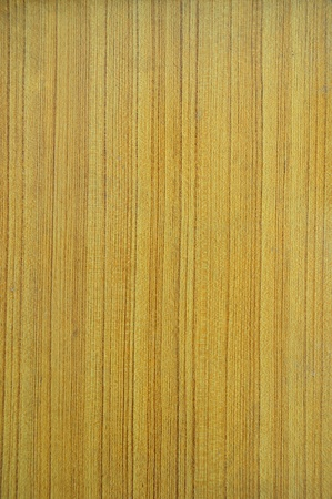 wood background Stock Photo - 8744776