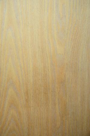 wood background Stock Photo - 8744771