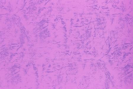 purple color paper background Stock Photo