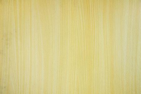 Wood Background Stock Photo - 8794304