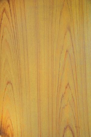 Wood Background Stock Photo - 8794271