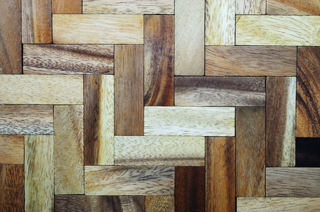 Wood patern background