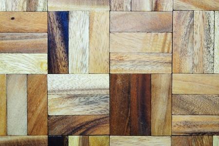 Wood patern background Stock Photo - 8794266