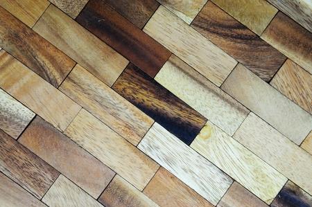 Wood patern background Stock Photo - 8794276