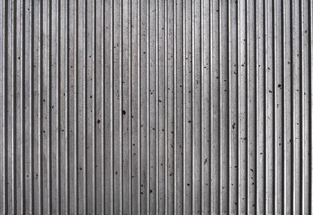 Escalator Stainless Steel/Aluminium Step/Pallet texture. Banco de Imagens