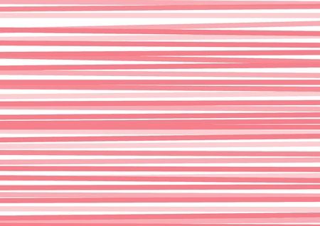 pink vertical stripe texture, - texture and pink vertical stripes Stock Photo - 11126344