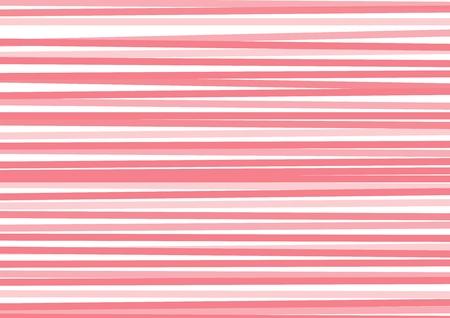rallas: textura de rayas verticales de color rosa, - las rayas verticales de color rosa y textura