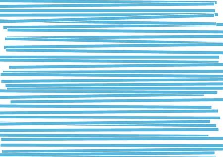 wasser: vertical green stripe texture, - texture and green vertical stripes n