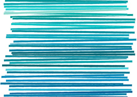 vertical green stripe texture, - texture and green vertical stripes n photo