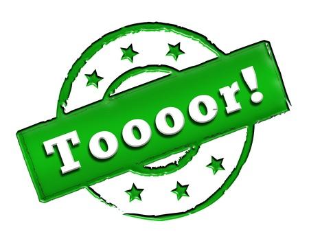 soccer wm: Signo, s�mbolo, sello o un icono para su presentaci�n, para los sitios web y Toooor llamado muchos m�s!