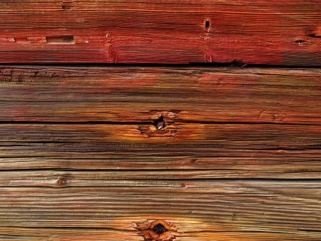 hintergrund: Wooden texture to use as background or wallpaper for internet, prospects and anything else