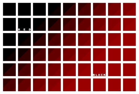 farbe: Colored Squares