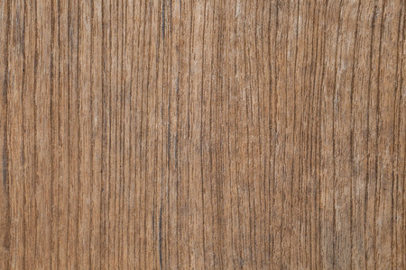 houtstructuur.
