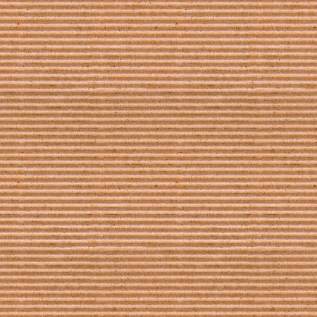 cardboard seamless texture background, a high-resolution image Stock Photo