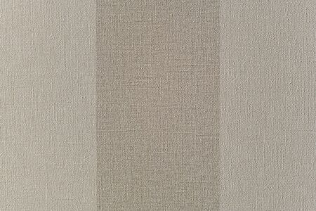 Paper background, imitating linen, with vinyl elements. Divided vertically into three bands. Light and darker. Neutral gray. 스톡 콘텐츠