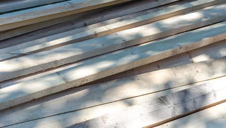 skirting: Wooden Skirting boards background