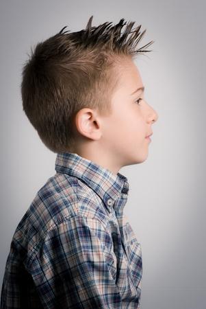 孩子rightside