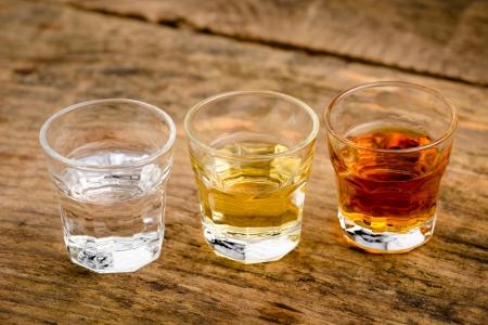 酒精飲料 版權商用圖片 - 18961558