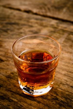 酒精飲料 版權商用圖片 - 18961559