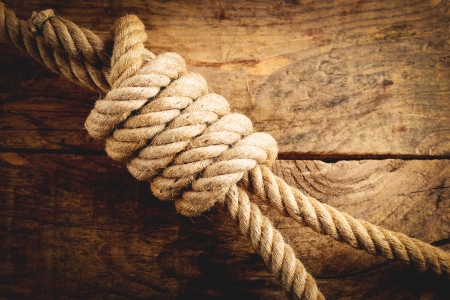 noose knot