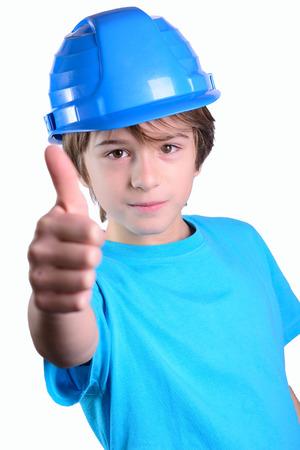 safety: safety