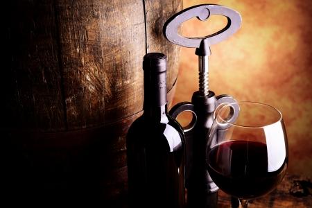 wine tasting Zdjęcie Seryjne