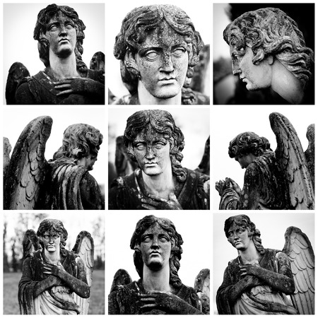 guardian angel photo