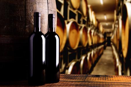 winery: winery