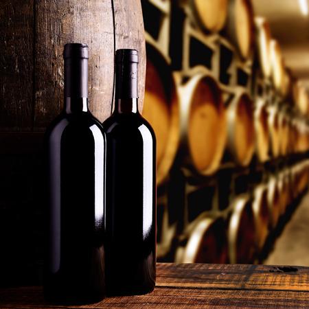 Weingut Standard-Bild