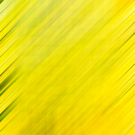moved: yellow moved blurred background Stock Photo