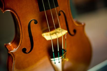 Cremona, Italy november 14 2014: Museum of Violin , Stradivari violin, piazza Marconi, Cremona, Italy, november 14 2014 Publikacyjne