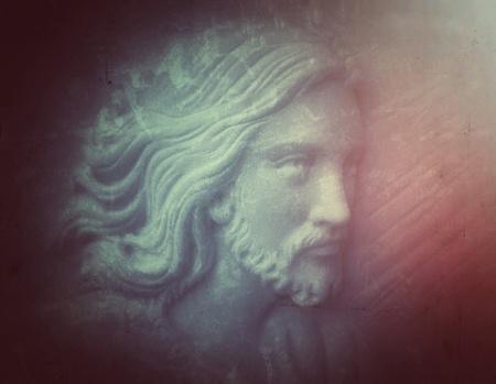 耶穌基督 版權商用圖片 - 39660736