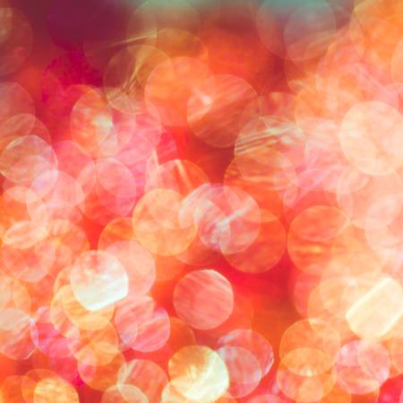 bokeh background colorful pastel colors 版權商用圖片