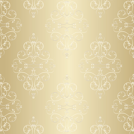 Luxury gold background  photo