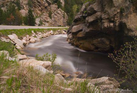 glen: Journey Through Time -  Glen Haven, Colorado
