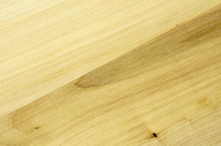 light brown: Light brown wooden texture. Abstract.